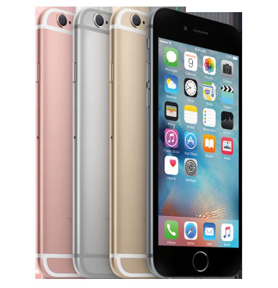Iphone  Reparatie Den Bosch