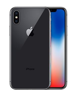Iphone Reparatie Den Haag Goedkoop